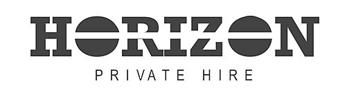 Horizon-Private-Hire