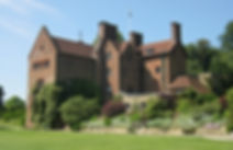 Best Tour of Chartwell & Hever Castle from Dover 2020