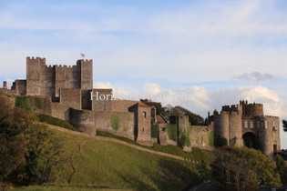 Private Guided Tour of Dover Castle 2020