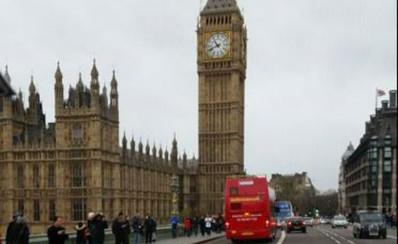 Central London Private Transfers