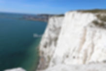 white-cliffs-of-dover-walking-tour.JPG