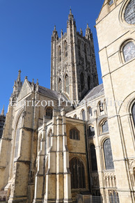 Canterbury Cathedral Tours 2020