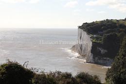 Best White Cliffs of Dover Walks