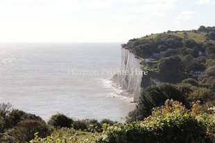 White Cliffs of Dover Tailored Tours 2019