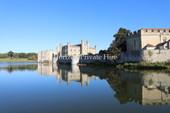 Best Way To Visit Leeds Castle In 2020