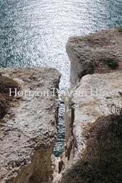 White Cliffs of Dover 2020