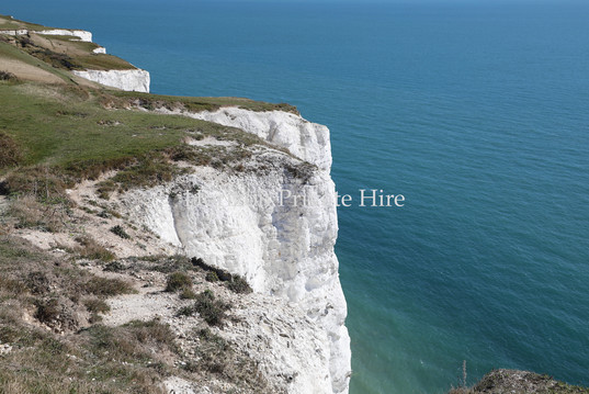 Tailored Tours of the White Cliffs of Dover from London 2020