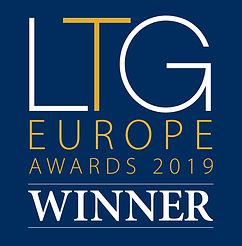 Europe 2019 Winners Logo.jpg