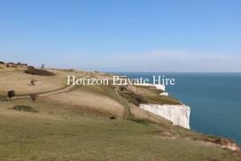 Horizon Private Hire Private Tours