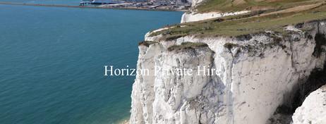 White Cliffs of Dover tours