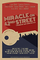 Miracle on 42nd Street.jpg