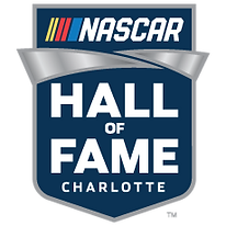 nascar_hall_of_fame.png