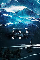 Far Out 2018.jpg