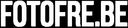 FotoFre_Logo_TEXT_Neg_noFills@4x.png