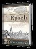 EpochNovel.webp