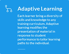 Adaptive_Learning_large_hover.png
