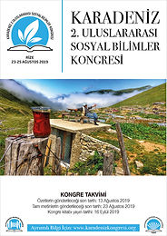 RİZE_poster-01.jpg
