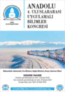 Kars poster-01.jpg