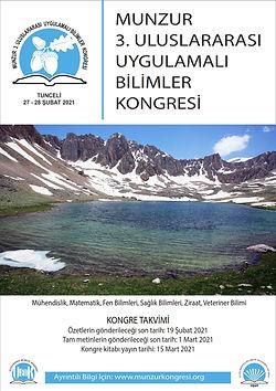 Tunceli poster3_001.jpg