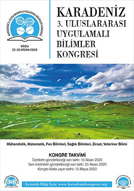 ORDU poster uygulama.jpg