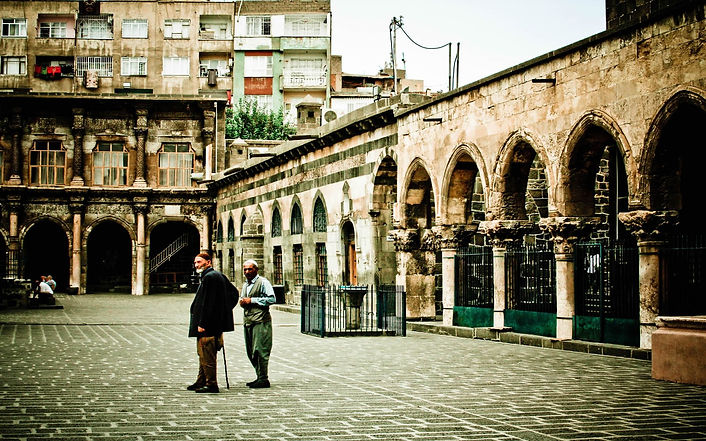 Diyarbakır.jpg