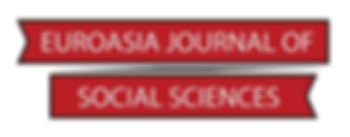 EJSS logo-01.jpg