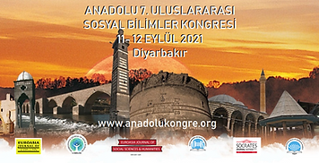 anadolu 7 sosyal_001.png