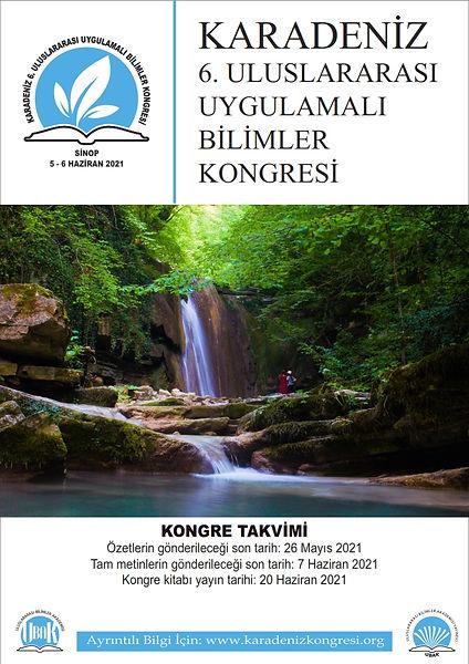 Sinop Poster_002.jpg
