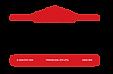 socrates logo finalcon(1)-01.png