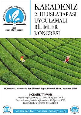 RİZE_poster-02.jpg