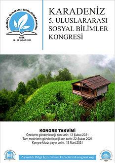 RİZE poster_001.jpg