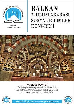 Edirne2 poster sosyal.jpg