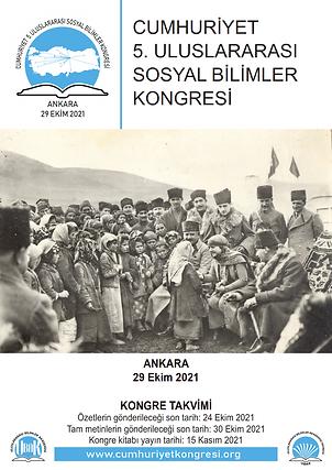 Cumhuriyetposter5_001.png
