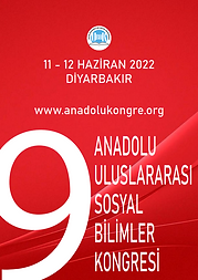 9anadolusosyal_001.png