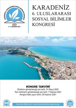 Sinop Poster_001.png