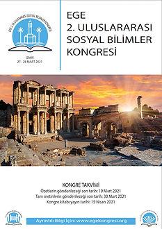 İZMİR poster2_002.jpg
