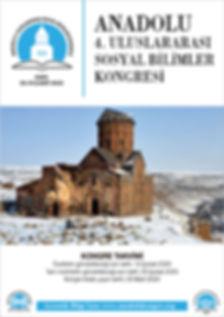 Kars poster-02.jpg