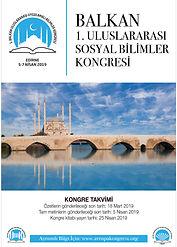 Edirne SOSYAL B.jpg