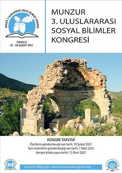 Tunceli poster3_002.jpg