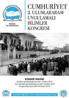Cumhuriyetposter-04.jpg