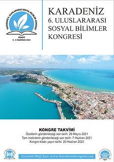 Sinop Poster_001.jpg