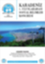ORDU poster sosyal.jpg