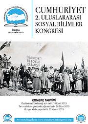 Cumhuriyetposter-02.jpg