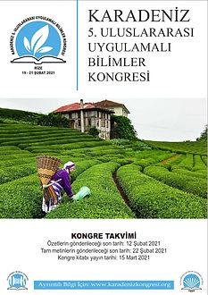 RİZE poster_002.jpg