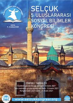 selcuk5 poster_002.png