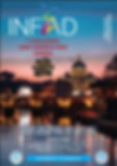 Ekran Resmi 2019-11-26 22.59.58.png