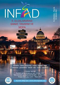 INFAD ITALYA OK_001.jpg