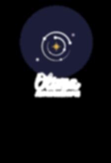 Astrologie, tarologie, tarologue, astrologue, Olivea, astro-thérapeute, Laurence Olivier, Pau, 64, Côte basque, tirage de tarot, horoscope, signes du zodiaques, horoscope gratuit
