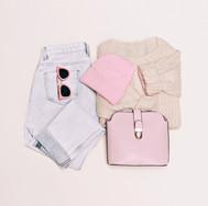 PATEL COLOR CLOTHES