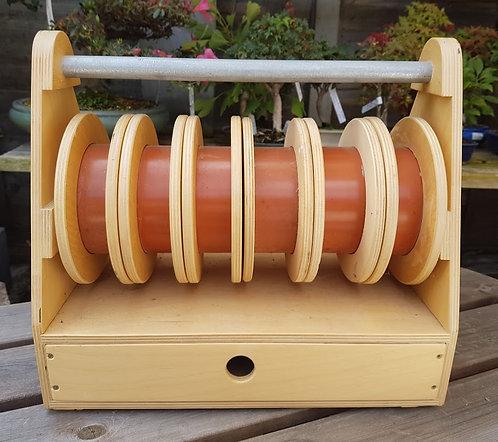 T216 Wire Holder